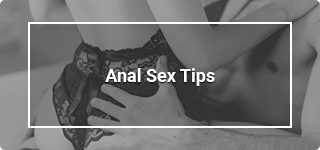 anal-sex-tips