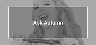 ask-autumn-your-bondage-and-fetish-questions-answered
