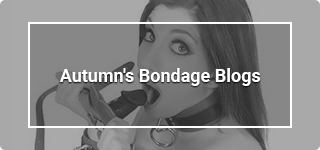 autumn-bondage-blogs