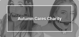 autumn-cares-charity