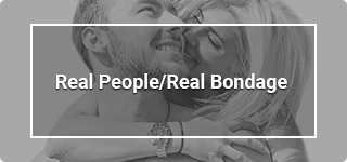 real-people-real-bondage