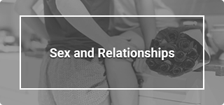 sex-and-relationships