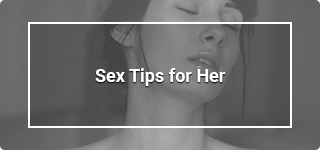 sex-tips-for-her
