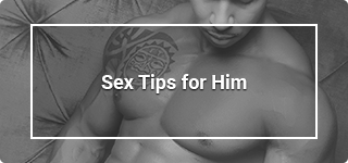 sex-tips-for-him