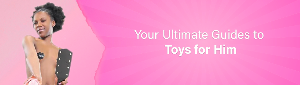 the-ultimate-guide-to-toys-for-him