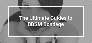 the-ultimate-guides-to-bdsm-bondage