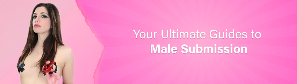the-utimate-guide-to-male-submission