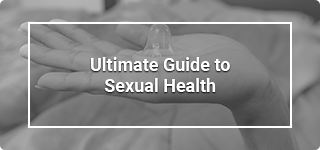 ultimate-guide-to-sexual-health