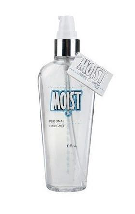 Moist Personal Lubricant - 4 fl. oz. - Sale BDSM, Bondage Gear, Adult Toys, Bondage Sex, Orgasm Belt, Male Chastity, Bondage Gag. Bondage Slave Collars, Wrist Cuffs, Submissive, Dominant, Master, Mistress, Cross Dressing, Sex Toys, Bondage Sale, Bondage Clearance, MEGA Deal Bondage, Sub-Shop Bondage and Fetish Superstore