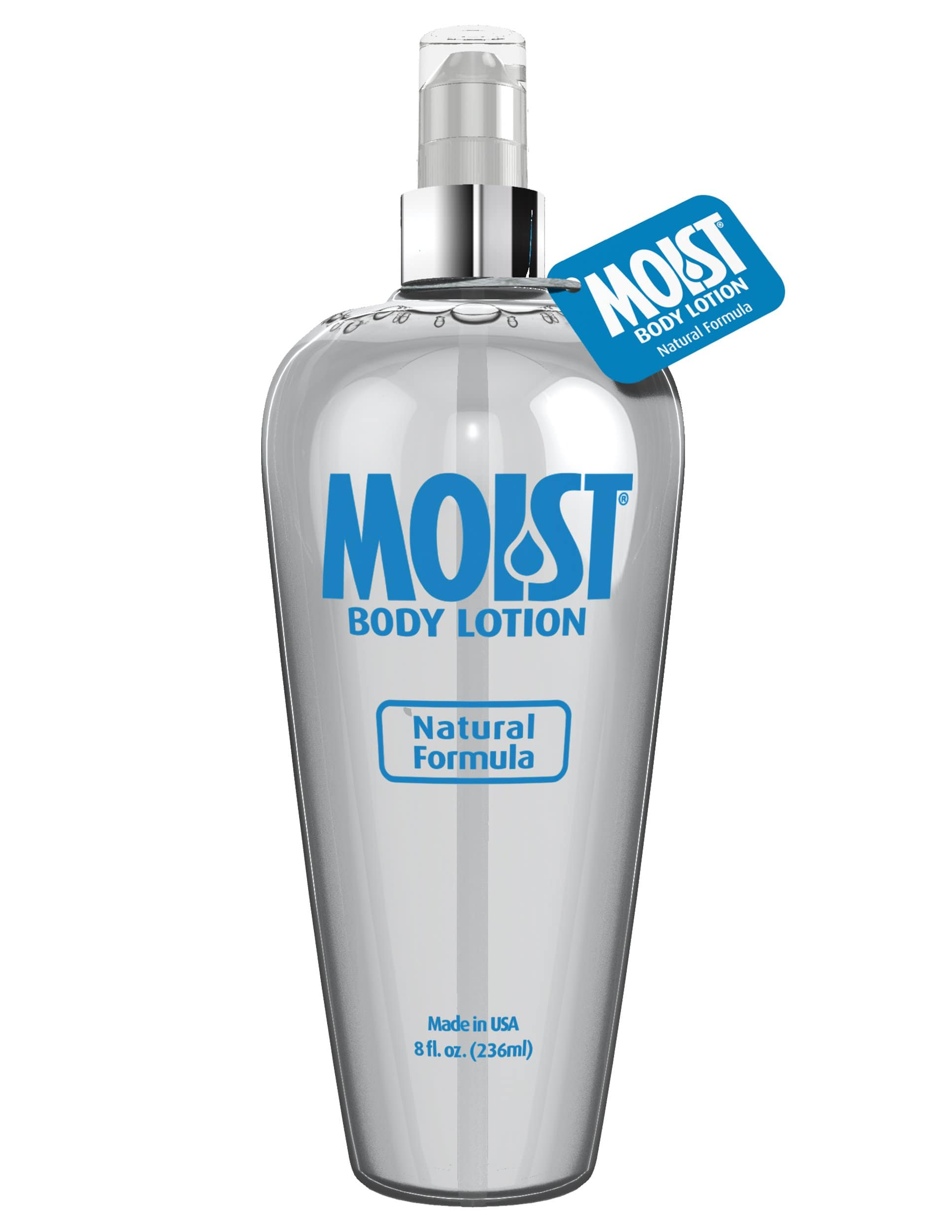 Moist Personal Lubricant - 8 fl. oz. - Sale BDSM, Bondage Gear, Adult Toys, Bondage Sex, Orgasm Belt, Male Chastity, Bondage Gag. Bondage Slave Collars, Wrist Cuffs, Submissive, Dominant, Master, Mistress, Cross Dressing, Sex Toys, Bondage Sale, Bondage Clearance, MEGA Deal Bondage, Sub-Shop Bondage and Fetish Superstore