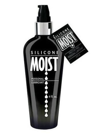 1326P   Silicone Moist Lubricant and Latex Shine - Sub-Shop.comLubricant