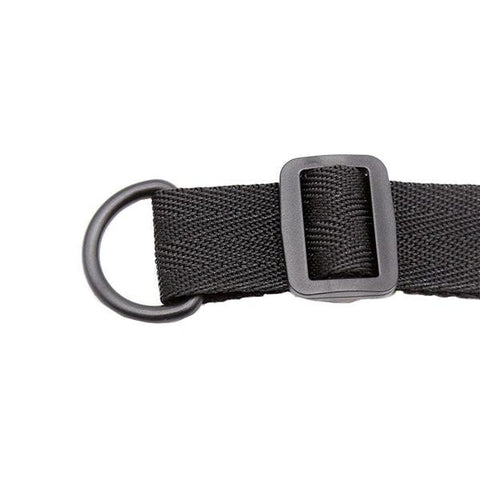 2389M      My Pleasure Wrist and Ankle Cuffs with 4 Tie Down Tether Straps Set - <b>MEGA Deal</b>