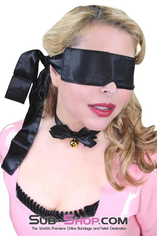 Puurfect Pet Belled Bow Tie Slave Pet Collar - Sale BDSM, Bondage Gear, Adult Toys, Bondage Sex, Orgasm Belt, Male Chastity, Bondage Gag. Bondage Slave Collars, Wrist Cuffs, Submissive, Dominant, Master, Mistress, Cross Dressing, Sex Toys, Bondage Sale, Bondage Clearance, MEGA Deal Bondage, Sub-Shop Bondage and Fetish Superstore