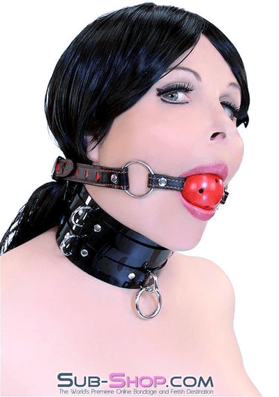 9003DL     I Love This Gag Breather Style Hearts Strap Ball Gag - Sale BDSM, Bondage Gear, Adult Toys, Bondage Sex, Orgasm Belt, Male Chastity, Gags. Bondage Slave Collars, Wrist Cuffs, Submissive, Dominant, Master, Mistress, Crossdresser, Sub-Shop Bondage and Fetish Superstore