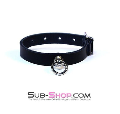 7117A   Kinky Kitten Wristband - Sale BDSM, Bondage Gear, Adult Toys, Bondage Sex, Orgasm Belt, Male Chastity, Gags. Bondage Slave Collars, Wrist Cuffs, Submissive, Dominant, Master, Mistress, Crossdresser, Sub-Shop Bondage and Fetish Superstore
