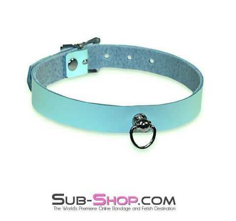 7274A      Retro Kitten Collar - Sub-Shop.comCollar - 2