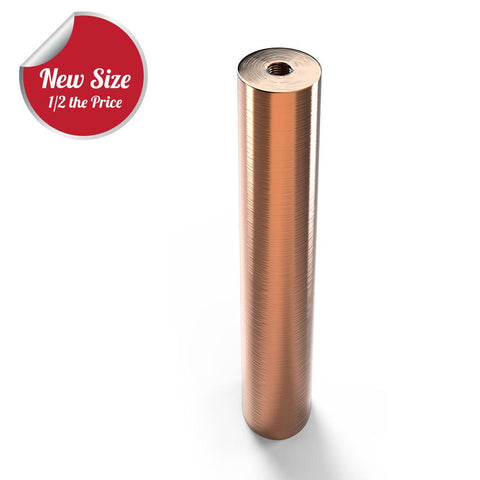 T2 Copper Anode