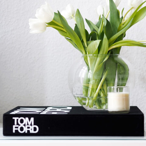 gift ideas for her coffee table book tom ford personalised glasses