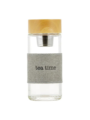 Tea Time Tea Infuser