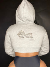 Load image into Gallery viewer, Friends With Benefits Hoodie