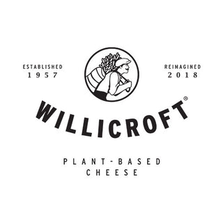willicroft logo
