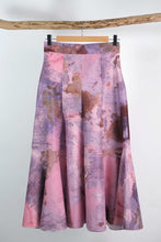 Load image into Gallery viewer, Classic printed skirt