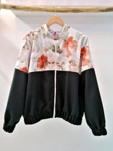 Load image into Gallery viewer, Bomber Jacket 2 colors