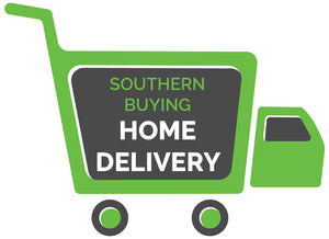 Southern Buying Home Delivery