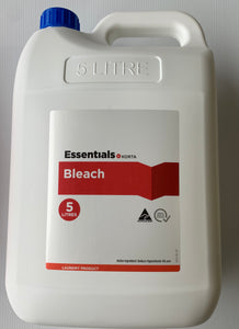 Essentials Korta 5L BLEACH