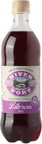 River Port Soft Drink LITE PORTELLO 12 x 600ml Case