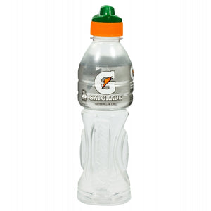 Gatorade WATERMELON 600ml Sports Drink