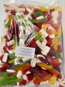 3KG Party Mix - Mixed Lollies