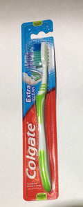 Colgate Single TOOTHBRUSH