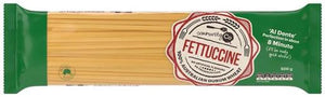Community Co FETTUCCINE PASTA 500g