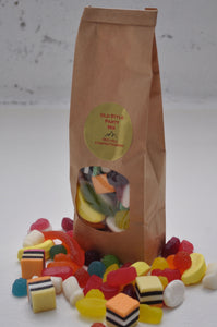 Red Hill Confectionery - Old Style Party Mix 400g Bag