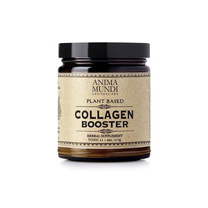 Anima Mundi Plant-Based Collagen