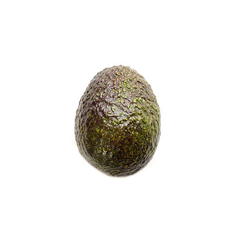 Organic Avocado - each