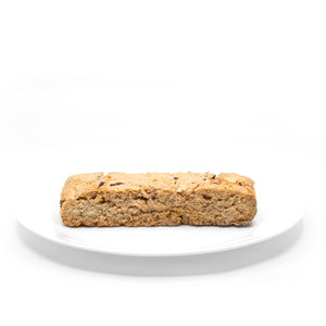 Load image into Gallery viewer, Coconut Almond Biscotti (6)