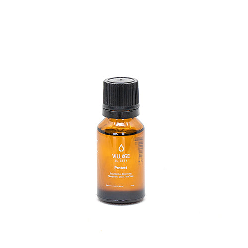 Protect Essential Oil - 22mL