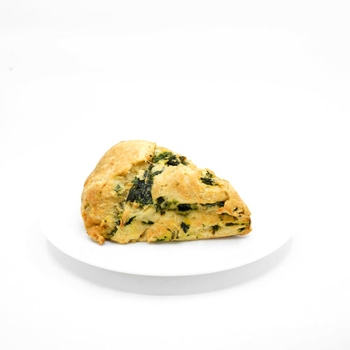 Load image into Gallery viewer, Savory Scone (6)