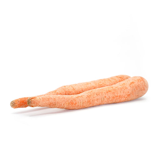 Load image into Gallery viewer, Organic Carrots - per pound