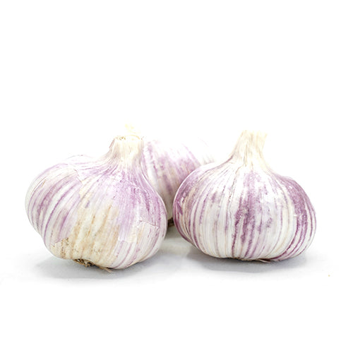 Load image into Gallery viewer, Organic Garlic - each