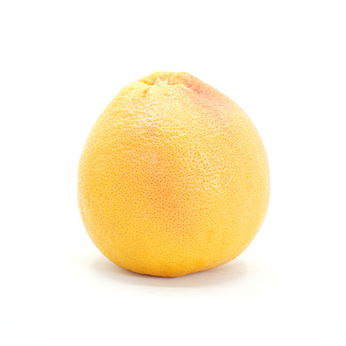 Organic Grapefruit - each
