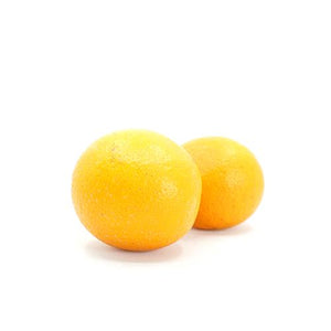 Load image into Gallery viewer, Organic Orange - each