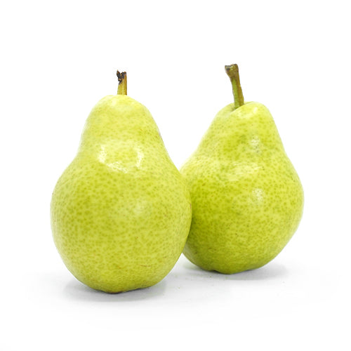 Load image into Gallery viewer, Organic Pear - each