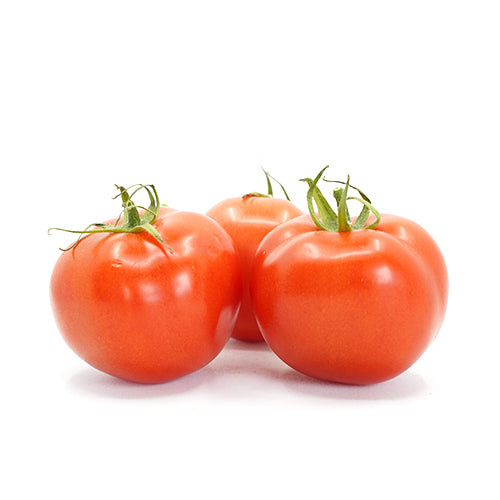 Load image into Gallery viewer, Organic Vine Tomato - each