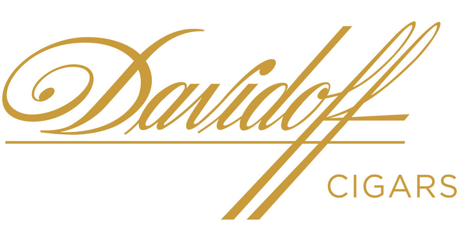 DAVIDOFF ANNOUNCES $476 MILLION IN 2019 REVENUE, 9.4 PERCENT DROP