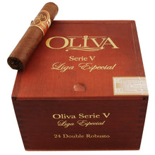 Load image into Gallery viewer, Oliva Serie V