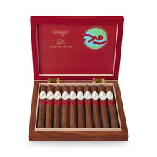 Load image into Gallery viewer, Davidoff Limited Editions