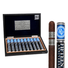 Load image into Gallery viewer, Rocky Patel 15th Anniversary
